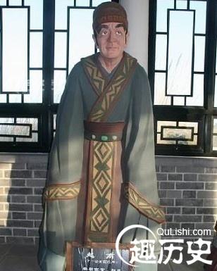 赵高杀二世始末:为什么赵高杀了秦二世后不称帝