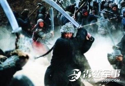 唐朝灭亡的原因 安史之乱如何毁灭大唐盛世的?
