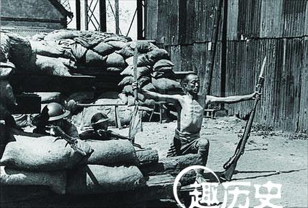 北京市 丰台区 卢沟桥 - 海阔山遥 - .