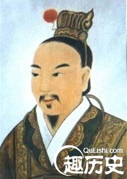 汉元帝刘奭简介 汉元帝是谁的儿子 汉元帝的儿子