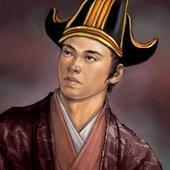 北魏安定王元朗简介 在位六个月被杀的短命皇帝 - 挥斥方遒 - 挥斥方遒的博客