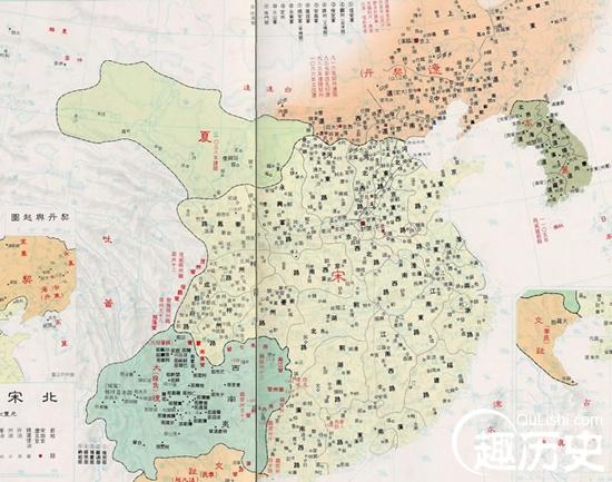 河南到浙江的地图