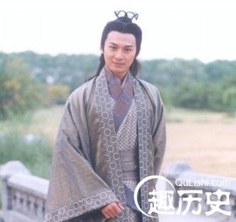 汉朝男子服饰特色 古代汉朝男子服饰有几个种类图片