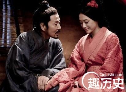 鲁元 刘盈及/吕后生汉惠帝刘盈及鲁元公主。