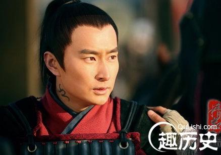 精忠岳飞猛将杨再兴简介 历史上杨再兴怎么死的