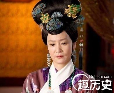 雍正的母亲是谁? 历史上雍正皇帝生母死亡之迷