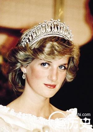 戴安娜王妃之死 英国戴安娜王妃怎么死的