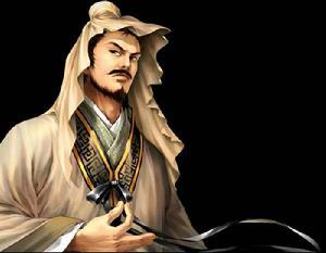 庞统简介 三国将神庞统历史上是怎样的人?