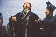 诸葛亮家族从显赫到灭族全过程:诸葛亮被灭族原因