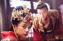 中国历史上的十大极品怪癖皇帝:十大最好色皇帝