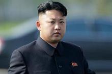 揭秘朝鲜民众对金正恩的真实态度:让人吓一大跳