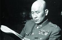 中国近代20大军事家排行:朱德第一 蒋介石第几?