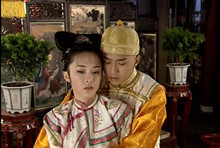 盘点清朝最凄惨的十二后妃 谁只当了9天皇太后?