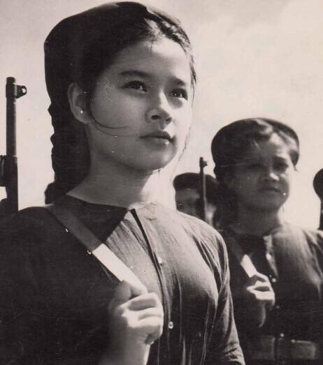 美兵曝光罪行:在越南虐待女俘比日本人还残忍!
