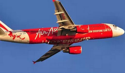 2014航空史上的黑暗年:6架客机发生事故【图】