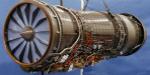 航空发动机烧钱哪家强?F-15烧掉中国一年半军费