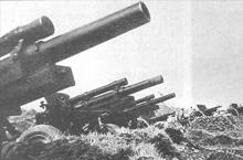 平津战役中的关键一击 东北解放军强攻天津