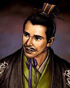秦二世(前230年-前207年)