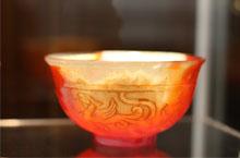 揭秘日本从中国掠夺的十大国宝今何在:中国国宝