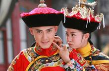 清朝灭亡后不少满族人为何改姓张:避免受歧视介