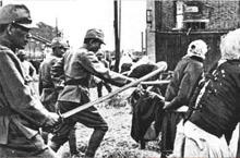 盘点靖国神社的甲级战犯:二战日本甲级战犯名单
