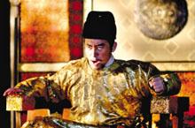 揭秘李世民杀兄逼父夺位的玄机:李世民政变全程