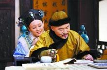 不止好女色!揭秘雍正皇帝一生的十大极品嗜好