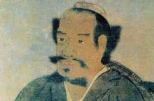 中国历史上真实的10大武林高手!盘点古代武林英雄