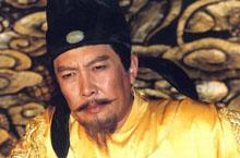 盘点中国历史上的六位全才皇帝 曹操李世民上榜