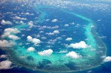 解密:中国为何丢掉了南海四十多个岛屿?