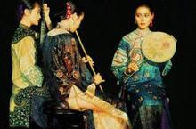 堪比满清酷刑!古代女性15种五花八门的避孕招数