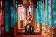 中国史上最受争议的九个造反皇帝:下场都很惨!