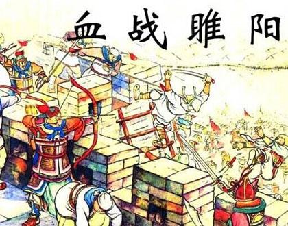 明朝皇帝列表_明朝历代皇帝顺序简介图片