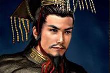 历史上十大最帅的美男皇帝:哪朝帝王相貌最出众