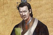 细数中国历史上十大最杰出的忠臣:谁功劳最大?