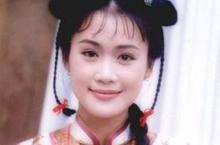 历史上最美的公主是谁?历代美丽公主的悲惨命运