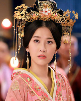 平阳公主简介 历史上平阳公主的丈夫卫青怎么死的 平阳公主有孩子吗 趣历史