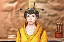 中国历史上三个女皇的千秋功罪:吕后 武则天 慈禧