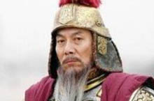 古代中国对外战争11位英雄战神:霍去病岳飞上榜