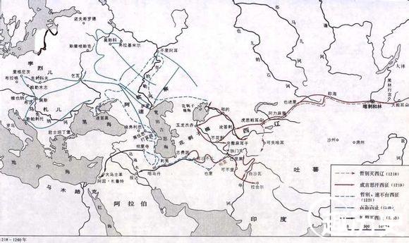 扎鲁特旗巴彦塔拉地图