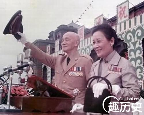 蒋介石为何痛恨妻舅宋子文却重用贪腐的孔祥熙