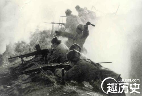...朝鲜作出发动战争这一决定的决策过程而且他们充分地向西方...