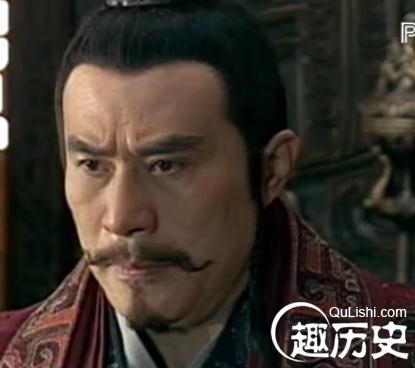 楚汉时期魏王豹简介 西魏王魏豹是被谁杀死的?