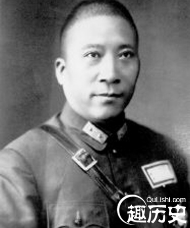 """杨虎城别墅取名""""止园""""为何引发蒋介石不满?"""