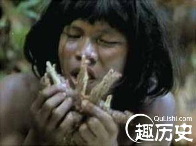盘点:中国古代历史上的72例人吃人真实大事件