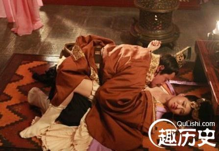 风流乱情录 欧豪女朋友骆艺璇 刘延冬是苏荣的前妻 狠狠鲁高清图片2015