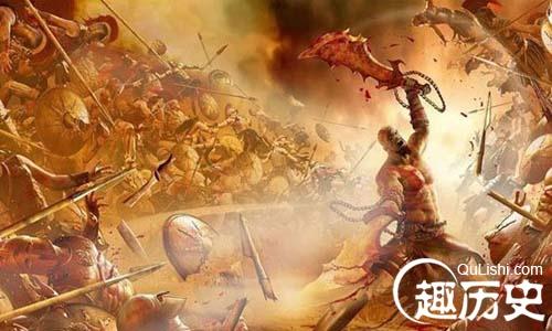 三国战乱:东汉末年三国战乱究竟死了多少人?