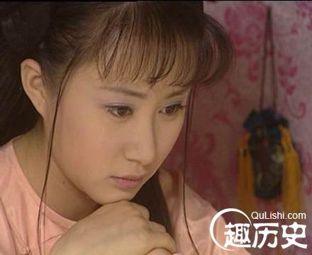 必赢亚洲76.net 3
