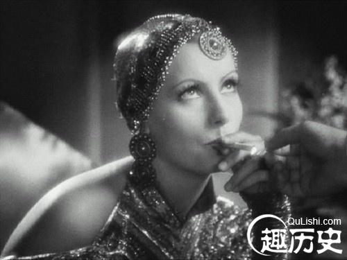 纳粹美女间谍:曾欲色诱丘吉尔之子套取机密情报