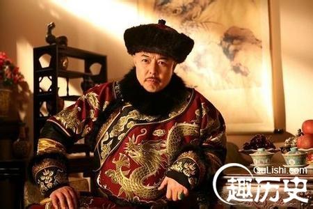 中国古代哪个皇帝活的时间最长?在位多长时间
